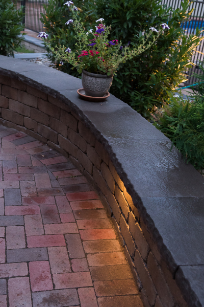Landscape Contractors Near Me. Master Plans, Residential / Commercial Landscape Design / Build. Discuss / Develope / Design / Build Solutions. Custom Planting Designs. Garden Spaces. Paver & Stone Patios, Walkways, Driveways, Landings, Steps, Terraces, Walls, & Floors. Paver Installers Of EP Henry, Techo-Bloc, & CST. Sherwood Custom Hardscaping. Outdoor Patio Rooms & Garden Surrounds. Paver Block Seating Walls & Blue Stone Capping Units. Blue Stone & Slate Floors. Raised Patios & Terraced Patios. Brick Patios, Walkways, Driveways, Landings  Terrace Floors. Kitchens, Outdoor Kitchens & Outdoor Built In Kitchens. Barbeques, Custom Outdoor Paver Barbeques, & Appliances. Paver Wall Block Fire Pits, Stone Fire Pits, Boulder Fire Pits, Custom Fire Pits. Block Walls, Boulder Walls, Stone Walls, Rail Road Tie Walls & Veneer Walls. Columns, Brick Columns, Paver Block Columns, Light Columns & Stone Columns. Out Door Fireplaces, Brick Fireplaces, Paver Block Fire Places, Natural Stone Fireplaces, & Veneer Stone Fireplaces. Property Site Enhancements & Debris & Leaf Clean-ups. Spring & Fall Property Clean-Ups. Spring & Fall Mulch Installation. Spring Shrub Bed Definition. Planting Bed Revitalization & Mulch Installation. Plant, Shrub, & Tree Health Care Programs. Residental Property Seasonal Floral Displays. Plant & Tree Design & Installation. New Shrub Bed Design. Tree & Shrub Privacy Hedge Installation. Nightscaping Low Voltage Lighting System Desig & Installation. Outdoor Lighting Design, Low Voltage Lighting Installation, LED Lighting Fixture Installation, Low Voltage Lighting Installation For Property Security, Lighting For Property Enhancements, Paver Lighting, Step Lighting, Column Lighting, Tree Lighting, Shrub Bed Lighting, Wall Lighting, Paver Floor Lighting, Walkway Lighting, Patio Lighting, House Lighting, Pool Lighting, Water Feature Lighting, Pond & Waterfall Lighting, Up-Lighting, Down-Lighting, Moon Lighting & Pathway Lighting. Arbor & Pergola Design & Installation. Water Feature Designs & Installations. Decorative Fountains, Ponds, Water Falls, Water Features,